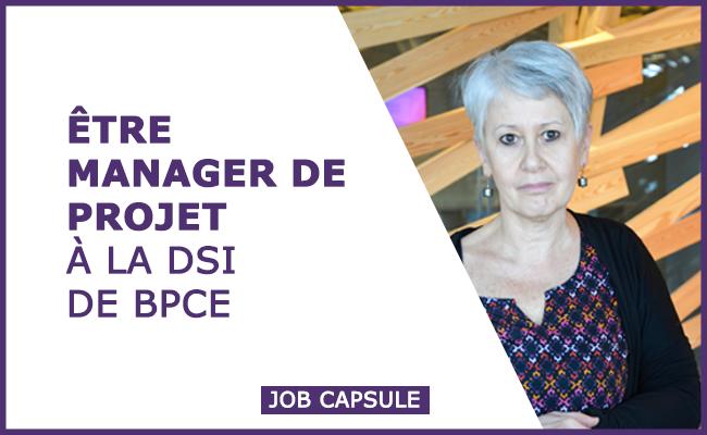 BPCE Recrutement-Listing-Temoignage-Catherine-VF