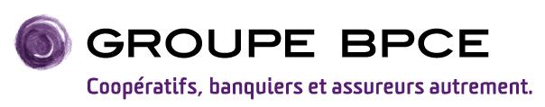 Signature-Groupe-BPCE-1